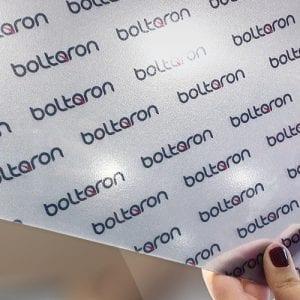 Boltaron Brand