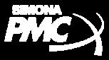 SIMONA PMC logo