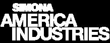 SIMONA America Industries logo