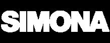 SIMONA logo