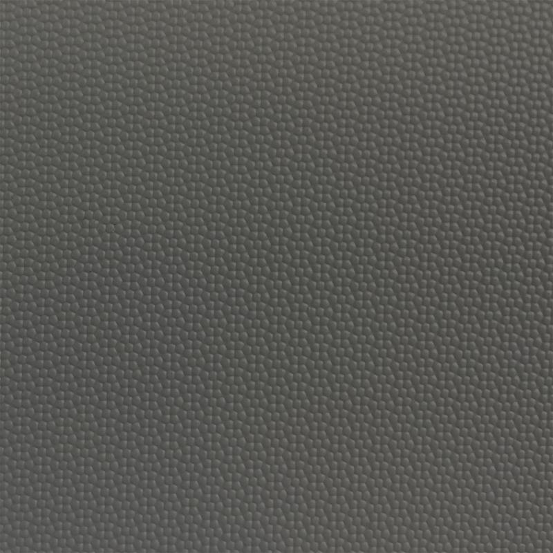 UB Texture