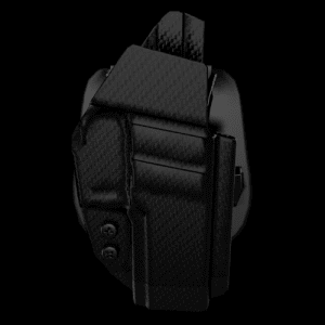 Boltaron Carbon Fiber Texture